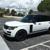 Palm Beach Luxury Motors