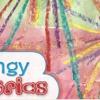Olentangy Pediatrics