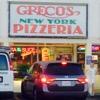 Greco's New York Pizzaria