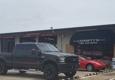 Leggett's Tire & Auto Service - Long Beach, MS