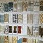 WNC Ceramic Tile of Hendersonville Inc - Hendersonville, NC