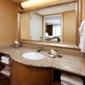 DoubleTree Suites by Hilton Hotel Anaheim Resort - Convention Center - Anaheim, CA