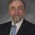 Thomas Taylor - COUNTRY Financial representative