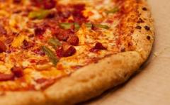 Adapris Pizza