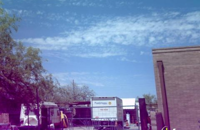 Plumb Happy - Tucson, AZ