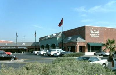 Silver Cinemas - Phoenix, AZ