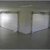 Ultimate Garage Floors