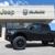 Bob Frensley Chrysler Jeep Dodge