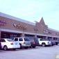 Texadelphia - Irving, TX