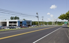 Phillipsburg Easton Hyundai and Certified Preowned Center