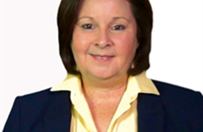 Renee Green - Ameriprise Financial Services, Inc. - Annapolis, MD