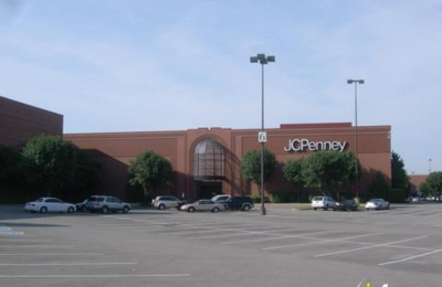 JCPenney - Franklin, TN