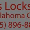 Ami's Locksmith Oklahoma City