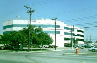 Law Offices Of Judith K Wemmert - San Antonio, TX