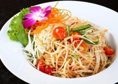 Osha Thai Restaurant - San Francisco, CA