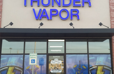... Vaporizers| Vape For The Win - Oklahoma City, OK ...