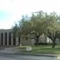 Frontier Enterprises - San Antonio, TX
