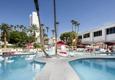 Tropicana LV Weddings - Las Vegas, NV