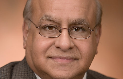 Padmanabha Rao Betina, MD - Goshen, IN