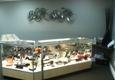 Carioti Jewelers - Columbus, OH