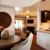 Pavilions Apartments