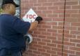 Domestic Fire Protection LLC - Jersey City, NJ