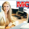 MCA Emergency Roadside Assistance