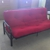 Charles Furniture Co