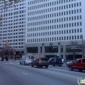 Canadian Consulate General - Atlanta, GA