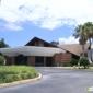Catholic Community Television - Leesburg, FL