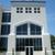 Shearer Hills Baptist Church