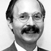 Dr. Jeffrey P Seltzer, MD