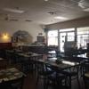Alvaro's Family Restaurant