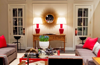 Savage Interior Design Nashville TN 37205
