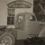 Hollingsworth Auto Service