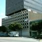 A Beverly Hills Adjacent Dental Center - Los Angeles, CA