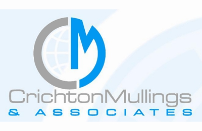 Crichton Mullings & Associates - Miramar, FL