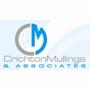 Crichton Mullings & Associates