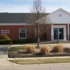 Security National Bank: Enon Office