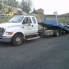 Black and Gold Towing, LLC