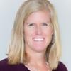 Christie Suzanne MD