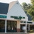 Triangle Visions Optometry of Chapel Hill