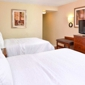 Hampton Inn College Park - College Park, MD