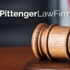 Pittenger Law Firm