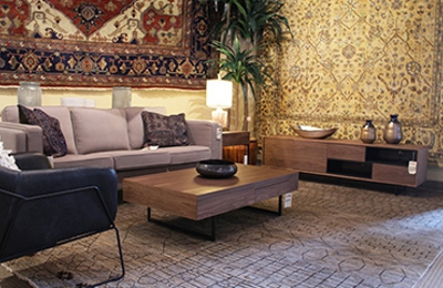 NW Rugs & Furniture - Wilsonville, OR