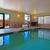 SpringHill Suites by Marriott Boulder Longmont