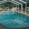 Brian Mikkelson Pool Finishes