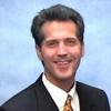 Dennis J Hendren: Allstate Insurance