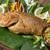 Calabash Island Eats