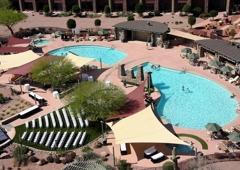Radisson Fort McDowell Resort - Fort Mcdowell, AZ
